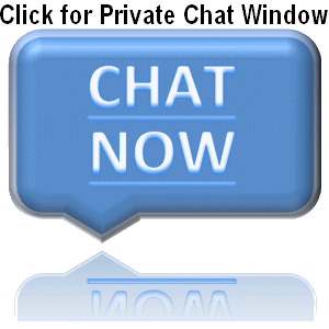 Private Chat