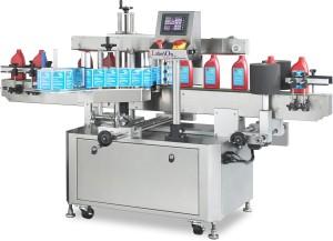 LabelOn Basic 600 Labeler