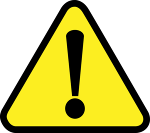 industrial-safety Image